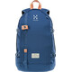 Haglöfs Tight Malung Backpack Large 25l Blue Ink